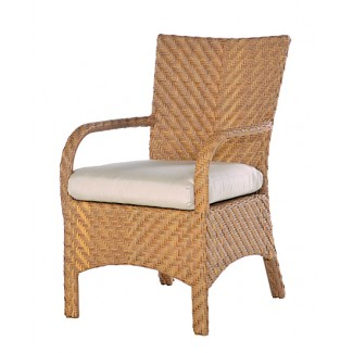 Avignon Arm Chair Available HERE
