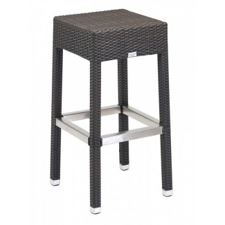 Floridian Backless Barstool Available HERE