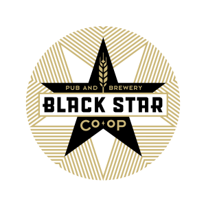 Black Star Co-op