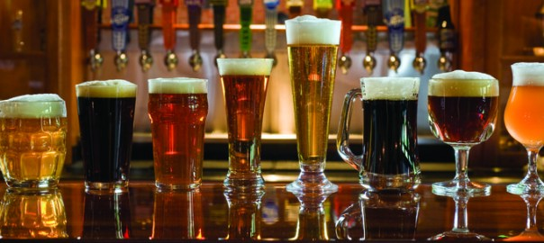 How to be a successful craft brewery